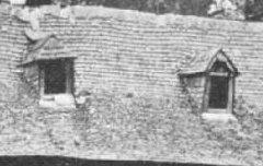 Lourdes - Moulin où est née Bernadette – F. V. (éditeur) - carte postale - Médiathèque André Labarrère Pau – cote B6-140